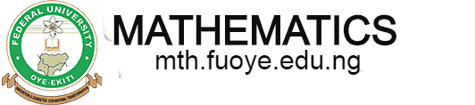 logo-mth top